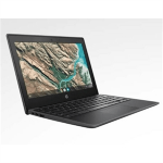 HP Chromebook 11A G8 EE - 16W64UT#ABA - 4GB/32GB
