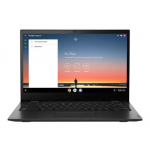 Lenovo 14E Chromebook - 81MH000BUS - 4GB/32GB
