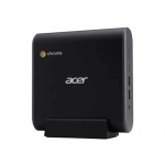 Acer Chromebox CXI3 Mini Desktop - DT.Z17AA.002 - 4GB/32GB