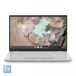 ASUS Chromebook - C425TA-WH348 - 4GB/128GB