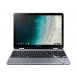 Samsung Chromebook Plus LTE - XE525QBB-K01US - 4GB/32GB
