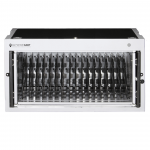 Anywhere Cart AC-MINI-16 (16-Unit Capacity)