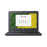 Acer Chromebook 11 N7 C731-C118 - NX.GM8AA.006 - 4GB/32GB