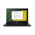 Acer Chromebook 11 Touch C771T-56G3 - NX.GP6AA.003 - 8GB/64GB