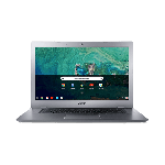 Acer Chromebook 15 CB315-1HT-C4WQ - NX.H0AAA.001 - 4GB/32GB
