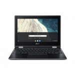 Acer Chromebook Spin 511 - NX.A94AA.001 - 4GB/32GB