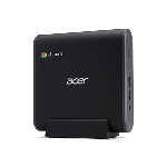 Acer Chromebox - CXI3-I38GKM - 8GB/64GB