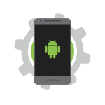 Android for Work Fast Track Program