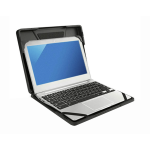 Belkin Air Shield Chromebook Case B2A077-C00 11 Inches (Black)