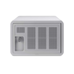 Belkin Secure and Charge AC B2B117 (10-Unit Capacity)