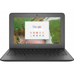HP Chromebook 11 G6 EE - 3NU59UT#ABA - 8GB/64GB