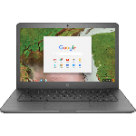 HP Chromebook 14 G5 - 3PD95UT#ABA - 4GB/16GB
