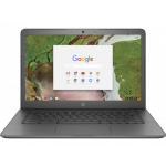 HP Chromebook 14 G5 - 3UZ96UT#ABA - 4GB/32GB