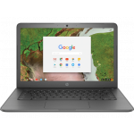 HP Chromebook 14 G5 - 3PD87UT#ABA - 8GB/32GB