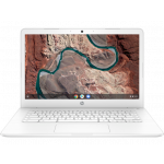 HP Chromebook 14-DB0030NR - 5VD66UA#ABA - 4GB/32GB