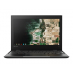 Lenovo 100e Chromebook - 81ER000BUS - 4GB/16GB