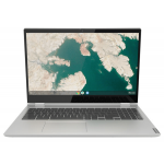 Lenovo Chromebook C340-15 - 81T90002UX - 4GB/64GB