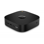HP Chromebox G2 - 9WJ98UT#ABA - 16GB/64GB