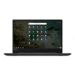 Lenovo Chromebook S330 - 81JW0001US - 4GB/32GB