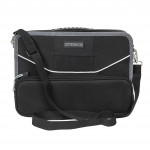 OtterShell Series Always-On 11-inch Case with Pocket