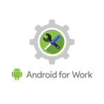 Android for Work Quick Start (Two Weeks)
