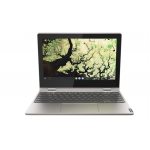 Lenovo Chromebook C340-81TA0001US- 4 GB/64 GB