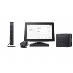 ASUS Google Meet Compute System - Small/Medium Room Kit