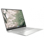 Hp Elite C1030 Chromebook- 221M6UT#ABA 8GB/128GB