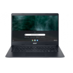 Acer Chromebook 314 - NX.HR4AA.005 4GB/64GB