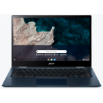 Acer Chromebook Spin 513 - R841T - NX.AA5AA.005 8GB/64GB
