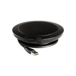 Sotel Systems Jabra SPEAK 7410-109 (Black)