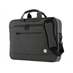V7 Carrying Case CTPX1-1N 15.6 Inches (Gray)