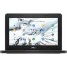 Dell Chromebook 3100 - 0VM5R - 4GB/16GB