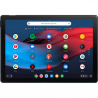 Google Pixel Slate - GA00347-US - 8GB/128GB