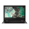 Lenovo Chromebook 500e Gen 2 - 81MC0023US - 8GB/64GB