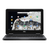 Dell Chromebook 3100 - NTTW2 8GB/32GB