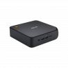 Asus Chromebox 4 - CHROMEBOX4-GC17UN 4GB/64GB