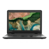 Lenovo Chromebook 300e Gen 2 - 82CE0007US - 4GB/32GB