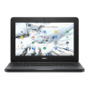 Dell Chromebook 3100 - 9V222 - 4GB/32GB
