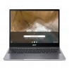 Acer Chromebook Enterprise Spin 713 - CP713-2W-76P2 - NX.HWNAA.003 16BG/256GB