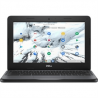 Dell Chromebook 3100 - NP1VY - 4GB/64GB