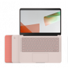 Google Pixelbook Go - Pink - GA00841-US - 8GB/128GB