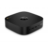 HP Chromebox Enterprise G2 - 9XA14UT#ABA - 16GB/64GB