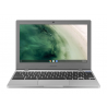 Samsung Chromebook 4 XE310XBA-KB1US 4GB/16GB