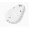 Google Titan Security Key K13T