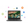 Lenovo 300e Chromebook 2nd Gen - 82CE001LUS - 4GB/32GB