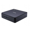 Asus Chromebox 3 N7290U 16GB/128GB
