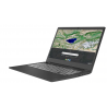 Lenovo Chromebook S340 - 81V3000US - 4GB/32GB