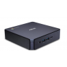 Asus Chromebox 3 CHROMEBOX3-NC356U - 4GB/32GB