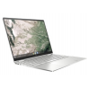 HP Elite C1030 Chromebook - 26M51UT#ABA 8GB/128GB